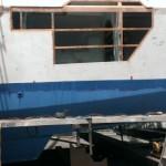 Rot repairs_92_1