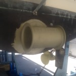 Bow and Stern Thruster 5